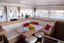 thumbnail-12 Lagoon 45.0 feet, boat for rent in Nassau, BS