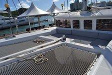 thumbnail-10 Lagoon 45.0 feet, boat for rent in Nassau, BS