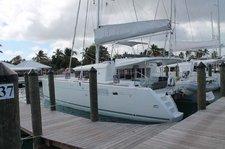 thumbnail-4 Lagoon 45.0 feet, boat for rent in Nassau, BS