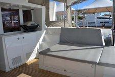 thumbnail-2 Lagoon 45.0 feet, boat for rent in Nassau, BS