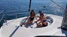 thumbnail-5 Renaissance 320 32.0 feet, boat for rent in San Diego, CA