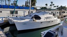 thumbnail-10 Renaissance 320 32.0 feet, boat for rent in San Diego, CA