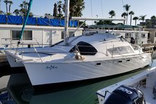 thumbnail-22 Renaissance 320 32.0 feet, boat for rent in San Diego, CA