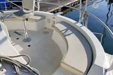 thumbnail-19 Renaissance 320 32.0 feet, boat for rent in San Diego, CA