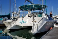 thumbnail-18 Renaissance 320 32.0 feet, boat for rent in San Diego, CA