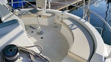thumbnail-7 Renaissance 320 32.0 feet, boat for rent in San Diego, CA