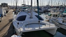 thumbnail-11 Renaissance 320 32.0 feet, boat for rent in San Diego, CA