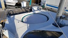 thumbnail-8 Renaissance 320 32.0 feet, boat for rent in San Diego, CA