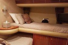 thumbnail-18 Azimut 68.0 feet, boat for rent in Miami Beach, FL