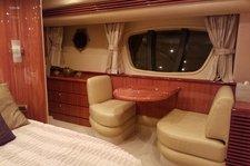 thumbnail-19 Azimut 68.0 feet, boat for rent in Miami Beach, FL