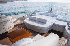 thumbnail-15 Azimut 68.0 feet, boat for rent in Miami Beach, FL