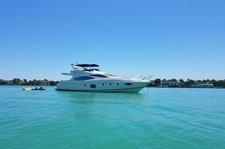 thumbnail-8 Azimut 68.0 feet, boat for rent in Miami Beach, FL
