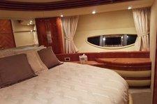 thumbnail-16 Azimut 68.0 feet, boat for rent in Miami Beach, FL