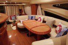 thumbnail-13 Azimut 68.0 feet, boat for rent in Miami Beach, FL