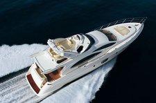 thumbnail-17 Azimut 68.0 feet, boat for rent in Miami Beach, FL