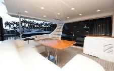 thumbnail-14 Azimut 70.0 feet, boat for rent in Miami, FL