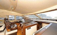 thumbnail-13 Azimut 70.0 feet, boat for rent in Miami, FL