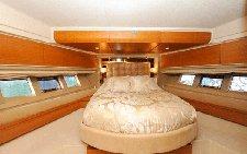 thumbnail-3 Azimut 70.0 feet, boat for rent in Miami, FL