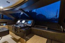 thumbnail-18 Ferretti 76.0 feet, boat for rent in MIAMI,