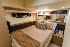thumbnail-15 Ferretti 76.0 feet, boat for rent in MIAMI,