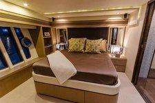 thumbnail-4 Ferretti 76.0 feet, boat for rent in MIAMI,