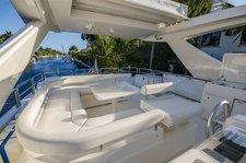 thumbnail-5 Ferretti 76.0 feet, boat for rent in MIAMI,