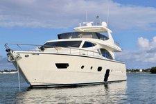thumbnail-10 Ferretti 76.0 feet, boat for rent in MIAMI,