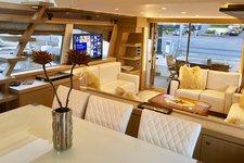 thumbnail-17 Ferretti 76.0 feet, boat for rent in MIAMI,