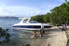 thumbnail-9 Formula 30.0 feet, boat for rent in Miami, FL