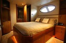 thumbnail-12 Lazzara 84.0 feet, boat for rent in Miami Beach, FL