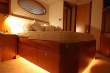 thumbnail-17 Lazzara 84.0 feet, boat for rent in Miami Beach, FL