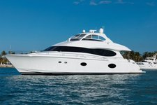 thumbnail-4 Lazzara 84.0 feet, boat for rent in Miami Beach, FL