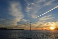 thumbnail-5 Marlin 22.0 feet, boat for rent in Lisbon, PT