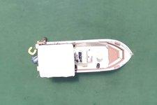 thumbnail-6 Marlin 22.0 feet, boat for rent in Lisbon, PT