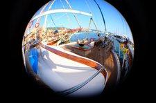 thumbnail-10 Custom 79.0 feet, boat for rent in Rhodes, GR
