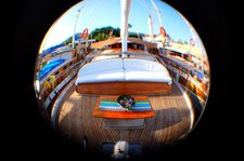 thumbnail-9 Custom 79.0 feet, boat for rent in Rhodes, GR