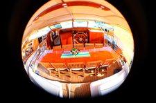 thumbnail-11 Custom 79.0 feet, boat for rent in Rhodes, GR