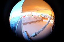 thumbnail-8 Custom 79.0 feet, boat for rent in Rhodes, GR
