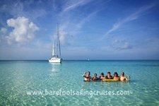 thumbnail-8 Gulfstar 56.0 feet, boat for rent in Nassau, BS