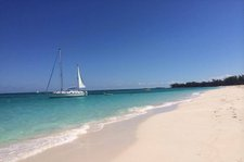 thumbnail-5 Gulfstar 56.0 feet, boat for rent in Nassau, BS