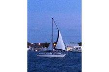 thumbnail-5 Morgan 41.0 feet, boat for rent in Nassau, BS