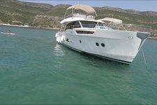 thumbnail-37 Greenline 48.0 feet, boat for rent in Setubal, PT