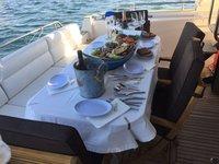 thumbnail-32 Greenline 48.0 feet, boat for rent in Setubal, PT