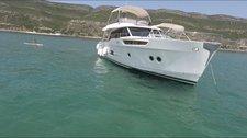 thumbnail-28 Greenline 48.0 feet, boat for rent in Setubal, PT