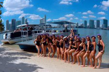 thumbnail-3 Mauerell 40.0 feet, boat for rent in Miami, FL