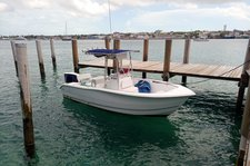 thumbnail-5 Sea Pro 23.0 feet, boat for rent in Nassau, BS