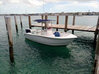 thumbnail-30 Sea Pro 23.0 feet, boat for rent in Nassau, BS
