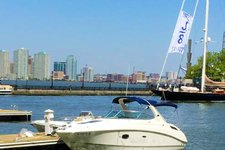 thumbnail-11 Sea Ray 280 28.0 feet, boat for rent in New York, NY