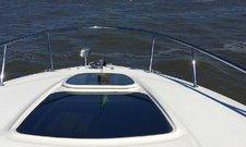 thumbnail-4 Sea Ray 280 28.0 feet, boat for rent in New York, NY