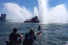 thumbnail-14 Sea Ray 280 28.0 feet, boat for rent in New York, NY